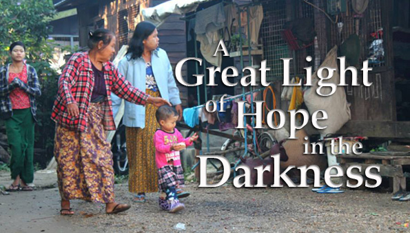 Great-Light-of-Hope-in-the-Darkness-banner